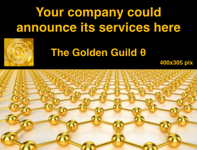 GoldenGuildBanner400x305.001